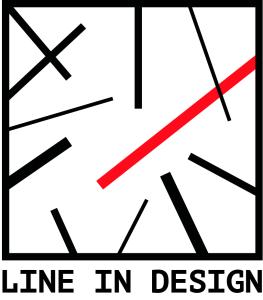 constructive-logo-(1)